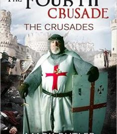 The Fourth Crusade PDF