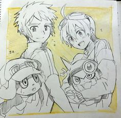 #Digimon #DigimonUniverse Digimon Frontier, In My Feelings, My Childhood, Cute Pictures, Monsters, Anime Art, Emerald, Fanart, Lol Pics