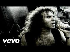 Firehouse - When I Look into Your Eyes - YouTube