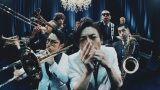 画像・写真|30日放送の日本テレビ系バラエティー『おしゃれイズム』に高橋一生が出演(C)日本テレビ 1枚目 / 高橋一生にお似合いの女性は? 仲良しの瀬戸康史が語る