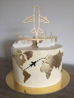 amazing cakes for men \ amazing cakes - amazing cakes videos - amazing cakes birthday - amazing cakes unique - amazing cakes disney - amazing cakes for men - amazing cakes for kids - amazing cakes awesome Birthday Cakes For Men, Birthday Cake Cookies, Brithday Cake, Elegant Birthday Cakes, Beautiful Birthday Cakes, Creative Birthday Cakes, Happy Birthday, Women Birthday, 40th Birthday