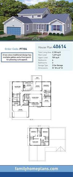 15 des logiciels 3D de plans de chambre gratuits et en ligne Pinterest - logiciel plan de maison