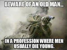 Military Memes Are Always The Last Ones Standing pics) Military Quotes, Military Humor, Military Life, Army Life, Army Quotes, Military Style, Ju Jitsu, Entp, Usmc