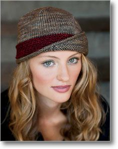 http://www.interweavestore.com/Knitting/Patterns/Lucy-Hat.html?SessionThemeID=15=kp130307