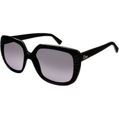 88 Best Sunglasses I Love images   Prezzo, Eyeglasses, Eyewear 1513b9868ced