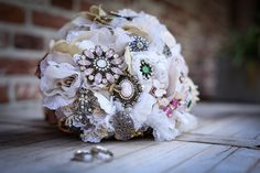 Carina Calis Fotografie | bruidsboeket, weddingphotography, bruidsfotografie