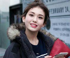 jeon somi - Google Search