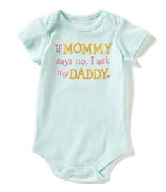 Boys' Clothing (newborn-5t) Liberal Next Baby Romper 0-3