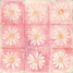 floral/Spring