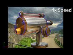 El software que transforma cualquier foto en un modelo 3D - Impresoras 3D en enThings