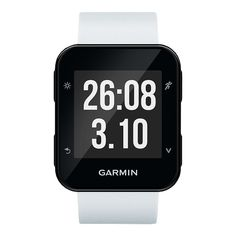 5c74c060f56a 12 Best Garmin Forerunner 35 Tutorials images