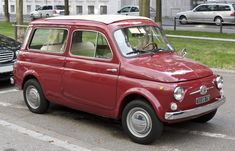 Fiat_500_Giardiniera_front_20130901.jpg 4.254×2.730 pixel