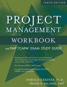 Project Management : PMP...