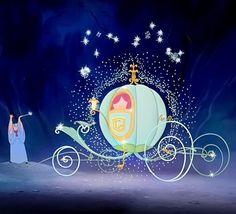 Plus de 1000 id es propos de halloween sur pinterest - Cendrillon et son carrosse ...