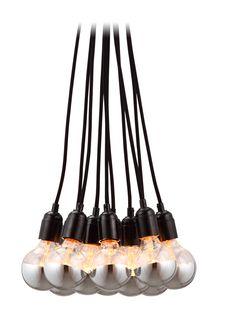 Bosonic Ceiling Lamp