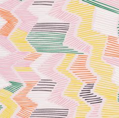 Leah Duncan for Cloud 9 Yucca Cenote Voile Fabric at Stitch Craft