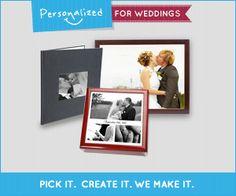 Wedding Planning, Planning A Wedding | Perfect Wedding Guide