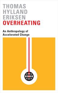 Overheating (High Resolution)