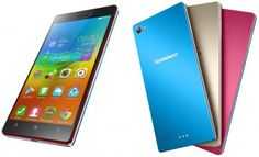 Lenovo Vibe X2 Pro is an awesome Smart Phone among the varies types of Android Phones, It has so many best features given as below, Specifications of Lenovo Vibe X2 Pro: OS Version: Android 4.4.2 (KitKat) Network Band :GSM / HSPA / LTE Display: 5.3 InchIPS LCD capacitive touchscreen Internal Memory: 32 GB RAM Size : 2 GB Primary Camera :13 MP, autofocus, LED flash, Geo-tagging, touch focus, face detection, panorama, HDR SIM Card : Hybrid Dual SIM (Nano-SIM, dual stand-by) Battery ...