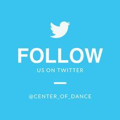 Follow is
