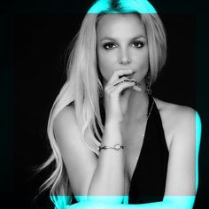 ♛ Britney Spears ♛ it's Britney, bitch ♛ Zara Larsson, Baby One More Time, Britney Jean, Living Legends, American Singers, Britney Spears, Game Of Thrones Characters, Celebrities, Instagram