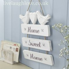 http://www.livelaughlove.co.uk/images/P/LLL%2024_182%20decorative%20home%20sweet%20home.jpg