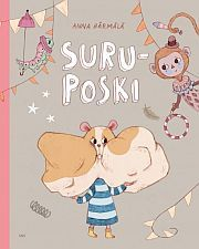 Image for Suruposki from Suomalainen.com