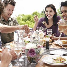 5 Melhores apps sobre culinária e gastronomia