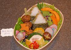 Platz 3: Murasaki