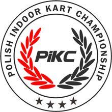 PIKC Mistrzostwa Polski wKartingu