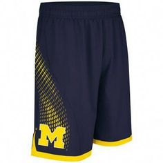 Michigan Big & Tall Performance Shorts, Running Shorts and Basketball Shorts are stocked at Fanatics. Display your spirit with officially licensed Michigan Shorts in a variety of styles from the ultimate sports store. Basketball Court Layout, Basketball Games For Kids, Basketball Drills, Basketball Players, Basketball Legends, Basketball Floor, University Of Michigan Basketball, Wolverines Basketball, Bermudas