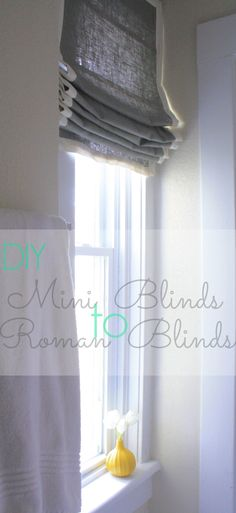 Diy Blind Cord Anchors Blinds On Time Blogblindsontime