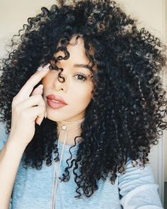 Twist Braid Hairstyles, Top Hairstyles, Twist Braids, Curled Hairstyles, Wedding Hairstyles, Updo Hairstyle, Haircuts, Big Curly Hair, Curly Hair Cuts