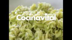 Poblano, Youtube, Make It Yourself, Spaghetti, Food, Sauces, Cooking Recipes, Essen, Meals