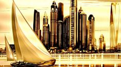 http://edgardaily.com/media/20267/max-zorn-dubai-marina-cover.jpg?anchor=center&mode=crop&width=870&height=488&rnd=131060637560000000