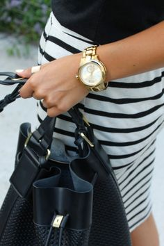 Vince Camuto 'Colby' Bag