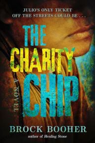 Humanitarians unite to teach street kids like Julio how to manage their money and become self-sufficient—all through a chip implanted in their hands. But after he's accepted into the program, Julio discovers its sinister objective has nothing to do with charity.