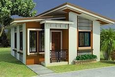 Bloxburg Colorful Houses Yahoo Image Search Results Small House Design Small Modern House Plans House Design Pictures