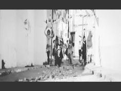"""15 """"Μου αρέσει!"""", 3 σχόλια - Empire of the Sun Greece (@empireofthesungreece) στο Instagram: """"Feliz Dia de los  Muertos por ayer!  Χαρουμενη μέρα τον νεκρών για εχθες φίλοι μου.…"""""""