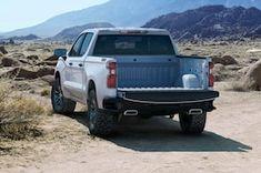 31 best 2019 all new chevy silverado images in 2019 pickup trucks rh pinterest com