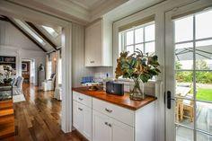 Michelle - Blog #HGTV #Dream #Home #2015 - #Kitchen  Fonte : http://www.hgtv.com/design/hgtv-dream-home/2015/articles/kitchen-from-hgtv-dream-home-2015