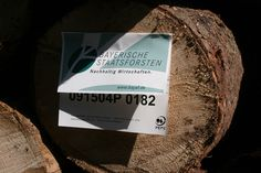https://flic.kr/p/rCbH43 | Bayerische Staatsforsten - Nachhaltig Wirtschaften | www.baysf.de