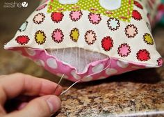 tooth-fairy-pillow-17 copy