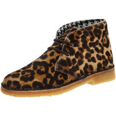 Studio Pollini Women's Calf Hair Lace Up Fashion Sneaker ($116) ❤ liked on Polyvore featuring shoes, sneakers, leopard calf hair shoes, lace up shoes, laced up shoes, pony hair sneakers and laced shoes