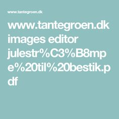 www.tantegroen.dk images editor julestr%C3%B8mpe%20til%20bestik.pdf