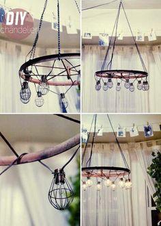 Ideas ruedas bici