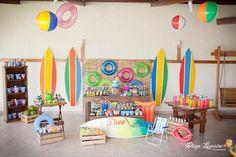 decoracao_festa_infanil_praia10.jpg (600×400)