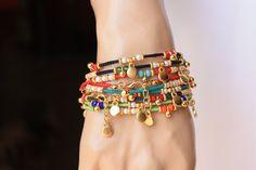 Wholesale Afghan Bead Friendship Ethnic by monroejewelry