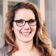 Anne, Auszubildende zur Tourismuskauffrau und Spezialistin für unser Farmwork and Travel Australien Programm
