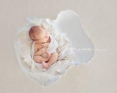 Little Pieces Photography by Kelly Brown Posed in a cast of the Mother's pregnant belly